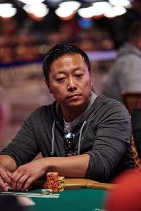 Thong Tien profile image