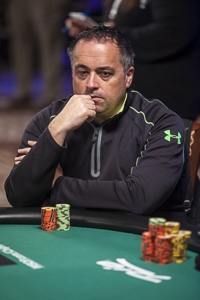 Tim Farrelly profile image