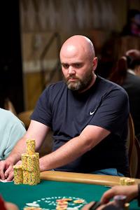 Tim Finne profile image