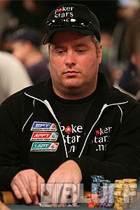 Tim Loecke profile image