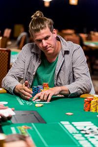 Tim Reusch profile image