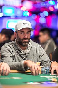 Tim Seidensticker profile image