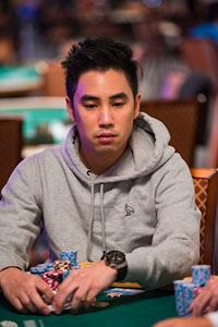 Timothy Chung profile image
