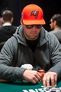 Timothy Miles profile image