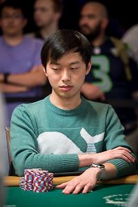 Timothy Su profile image