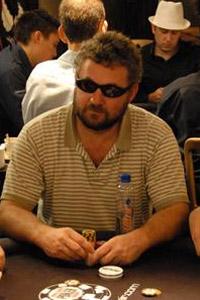 Tino Lechich profile image