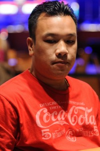 Toan Trinh profile image