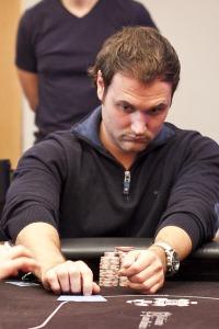 Tobias Reinkemeier profile image