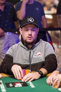 Tobias Hausen profile image