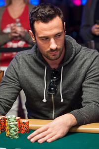 Tobias Ziegler profile image