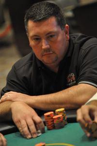 Todd Chew profile image