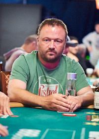 Todd Barlow profile image