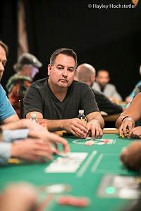 Todd Gozur profile image