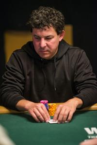 Todd Ickow profile image