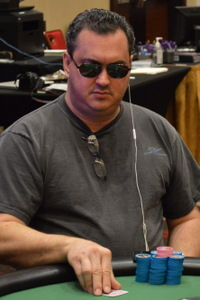 Todd Taylor profile image