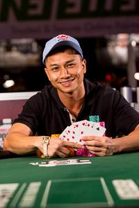 Todd Bui profile image
