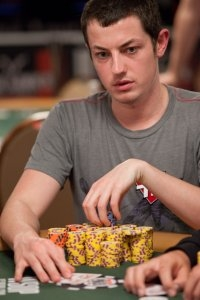 Tom Dwan profile image