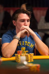 Tom Alner profile image