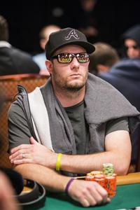 Tom Braband profile image
