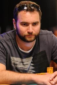 Tom Chambers profile image