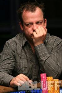 Tom Hanlon profile image