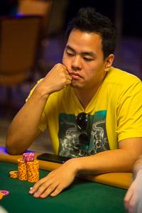 Tom Hu profile image