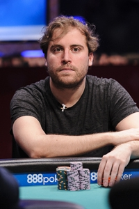 Tom Marchese profile image