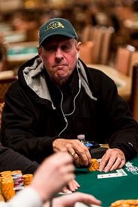 Tom McCormick profile image