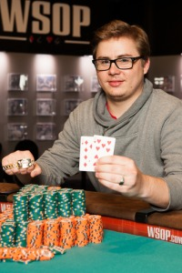 Tomas Junek profile image