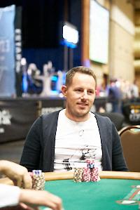 Tomas Kubaliak profile image