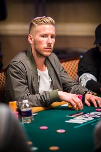 Tomas Soderstrom profile image