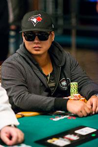 Tommy Nguyen profile image