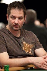 Tony Cousineau profile image