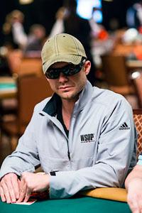 Tony Gargano profile image