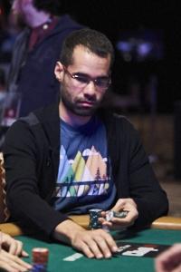 Tony Gregg profile image