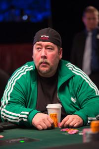Tony Hartmann profile image