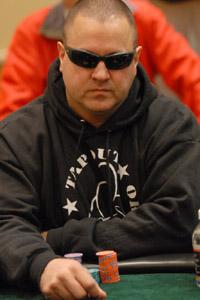 Tony Lay profile image