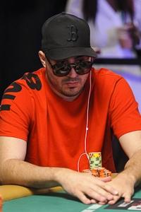 Tony Ruberto profile image