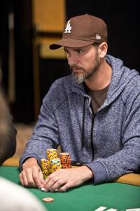Travis Case profile image