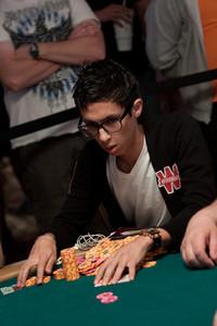 Tristan Clemencon profile image