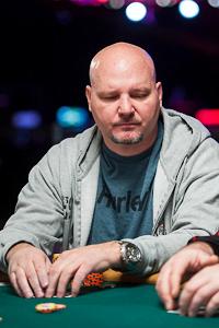 Troy Sprungl profile image