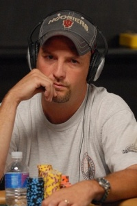 Troy Weber profile image