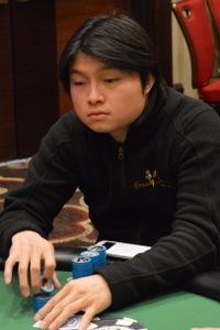 Truong Nguyen profile image