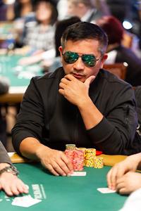 Truyen Nguyen profile image