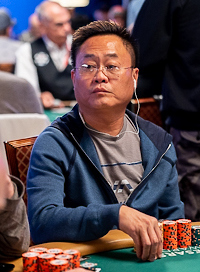Tuan Phan profile image
