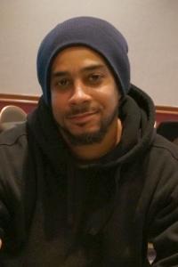 Andre Allen profile image