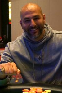 Mazen Abdallah profile image