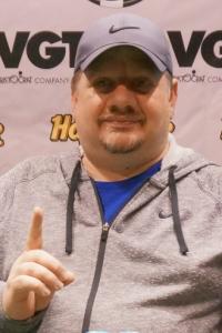 John Reynolds profile image