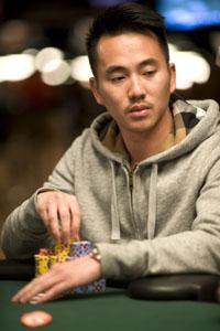 Tuu Ho profile image