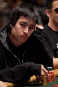 Tyler Cornell profile image
